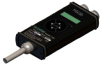 Process Hydrogen Monitor -- HY-OPTIMA? 1700