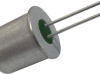 Tip Over Switch -- CM1421-0 - Image