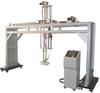 ASTM F1566 Cornell Mattress Durability Tester -- HD-F766