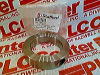 STAFFORD MFG 8S212 ( CLAMP COLLAR STAINLESS STEEL 2-3/4IN BORE ) -Image