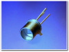 Photodiodes in Hermetic Packages -- SLD-68E1 Series