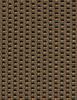Correggia Fabric -- 4093/04 - Image