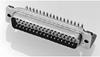 MIL-C-24308 Connectors -- 1218440-9