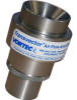 Vortec Round Tranvectors® Air Amplifier -- 902XSS