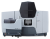 Atomic Absorption Spectrophotometer -- AA-7000 - Image