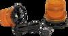 LED300 Beacon Class III -- LED300