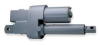 Actuator,Linear -- 5ZC42