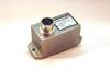 High Performance Linear Accelerometers -- SA-101HP - Image