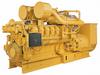 Gas Generator Set -- G3516B