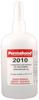 Permabond 2010 Cyanoacrylate Adhesive 1 lb Bottle -- 2010 1LB BOTTLE