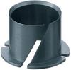 iglide® Clip2 bushing -- MYM