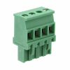 Terminal Blocks - Headers, Plugs and Sockets -- 277-14369-ND -Image