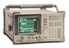 Spectrum Analyzer -- 8594EM