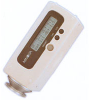 High Quality Chromatic Meter -- HD-A831 - Image
