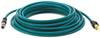 Gigabit Ethernet Media -- 1585D-M8UGJM-10 - Image