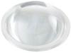 Optics - Lenses -- 1528-2709-ND - Image