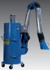 Portable Cartridge Dust Collector -- SideKick PSK