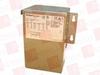 DONGAN 85-6035SH ( TRANSFORMER ) -Image