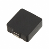 Fixed Inductors -- 283-3542-1-ND - Image