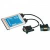 2 Port RS232 PCMCIA -- PM-132