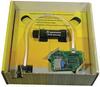 LED Accessory -- 45P7985