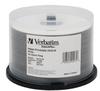 Verbatim DataLifePlus -- 94971