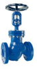 WTA® Bellows Sealed Globe Valves -- WTA® Valves with Protected Bellows Type 11.35