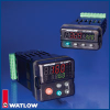 Single Loop PID Controller -- EZ-ZONE® PM Express - Image