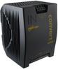 AC DC Converters -- LWN1801-6E-ND