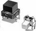 Tactile Switches -- B32 Series - Image