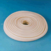 Silicone Braid Reinforced -- 54057