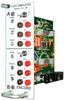 LVDT/LVRT Conditioner Module -- Model 119 - Image
