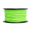 3D Printing Filaments -- ABS17GR25-ND -Image