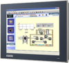 """12.1"""" TFT LED LCD Intel® Atom™ Thin Client Terminal -- TPC-1251T -- View Larger Image"""