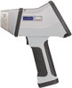 Handheld XRF Analyzer -- X-MET8000 Smart