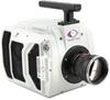 Phantom® v2012 Ultrahigh-Speed Camera