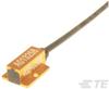DC Response Plug & Play Accelerometer -- 40B