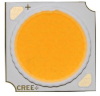 LED Lighting - COBs, Engines, Modules, Strips -- CMA1840-0000-000N0B0A57E-ND -Image