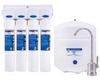Kwik-Change™ Reverse Osmosis Systems -- 7100107