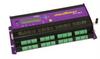 WiFi Geotechnical Data Logger -- dataTaker® DT85GW