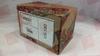 VIBCO INC VS190-ATEX11 ( PNEUMATIC VIBRATOR, ) -Image