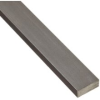 Stainless Steel 303 Rectangular Bar, ASTM A582