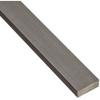 Stainless Steel 303 Rectangular Bar, ASTM A582