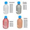 2L SOLVENT RECOVERY BOTTLE WITH PROTECTIVE NETTING, GL-4.. -- GSA Schedule Ace Glass Inc 5539-225