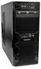 PowerSpec® G210