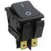 Rocker Switches -- 1091-1036-ND - Image