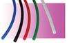 Imbibe™ NSF 61® LLDPE Fractional & Metric Tubing