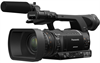 Panasonic AG-AC130PJ Hand-held AVCCAM Camcorder