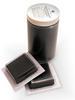 .96L Large Character WaxJet  Ink - Black -- 32018987 - Image