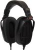 ESP950 Electrostatic Headphones